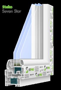 140580-Steko