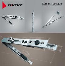2-941-5-11265-novaja-furnitura-komfort-line-k-3-ot-axor-v-oknah-480x480 (1)