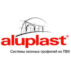 Aluplast_39dd7_450x450