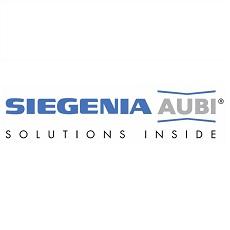 siegenia_aubi