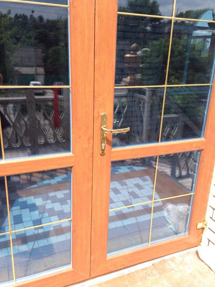 двери входные щелково изготовление и монтаж