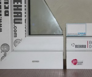 rehau70-1-580x484