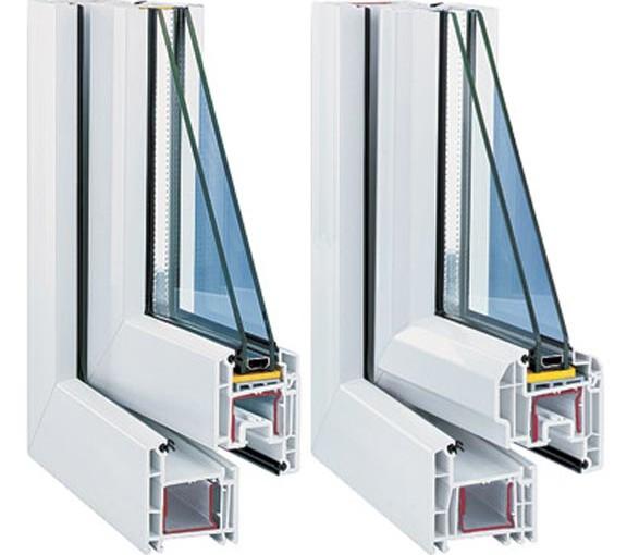 Мы предлагаем купить лучшие пластиковые окна