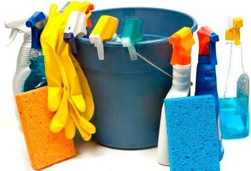 Как и чем мыть пластиковые окна и подоконники?